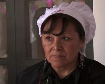 cafayate woman