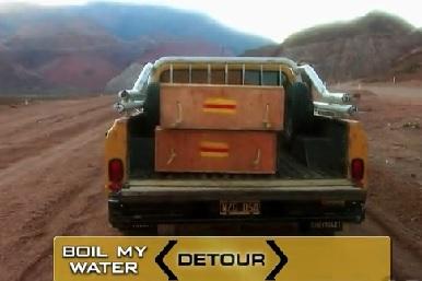 salta detour 1