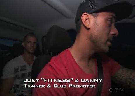 salta joey fitness danny 1