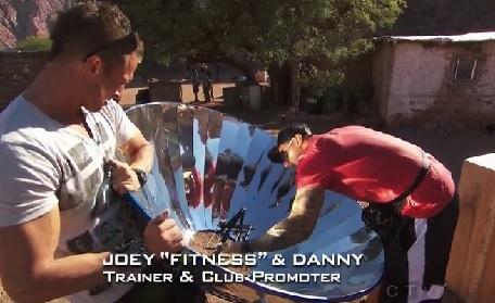 salta joey fitness danny 3