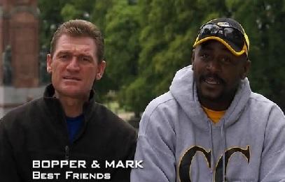 salta mark bopper 6