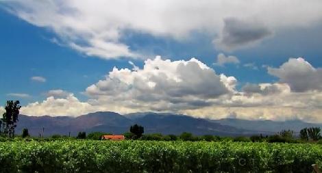 salta mountain 3