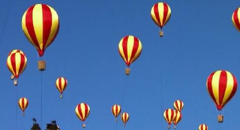 santa barbara balloons 3