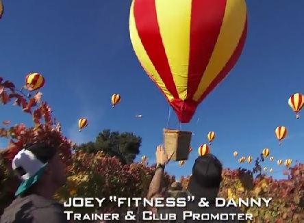 santa barbara joey fitness danny 11