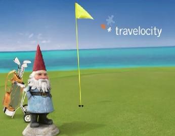 asuncion golf
