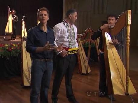 asuncion harp 1