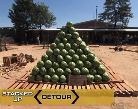 asuncion melons 2