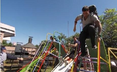 asuncion playground 1