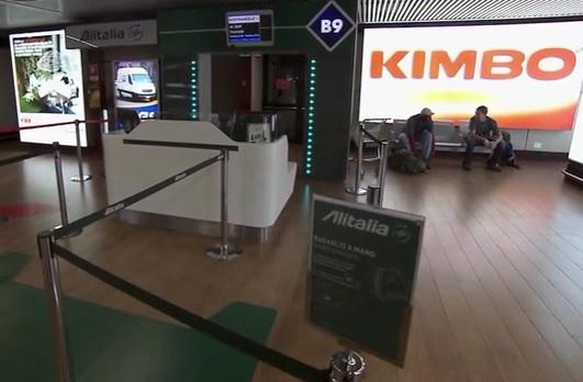 asuncion kimbo