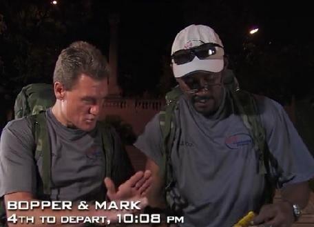 asuncion mark bopper