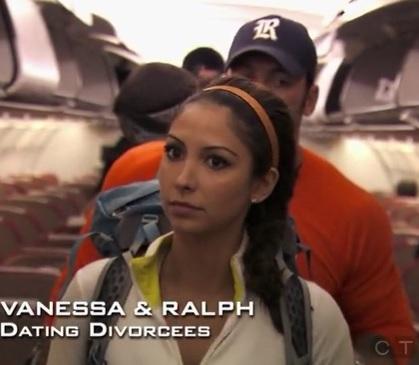 vanessa and ralph still together