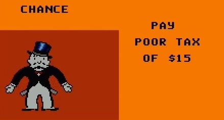monopoly chance.jpg