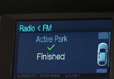 turin active park 1