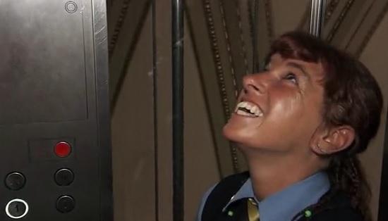 turin elevator 2