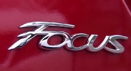 turin focus