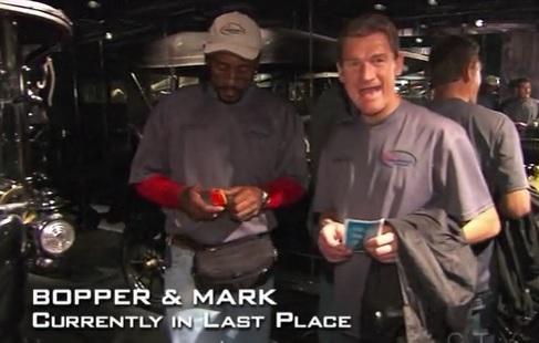 turin mark bopper 4