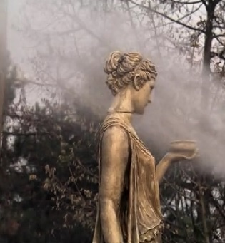 turin statue 1