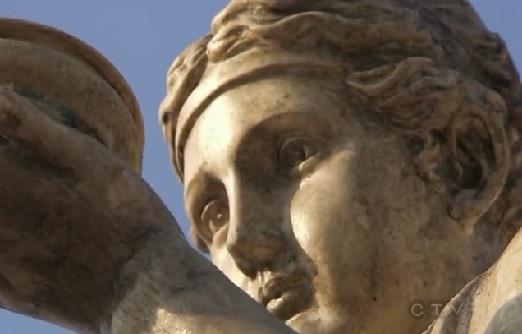 turin statue 4