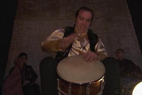 baku drum 1