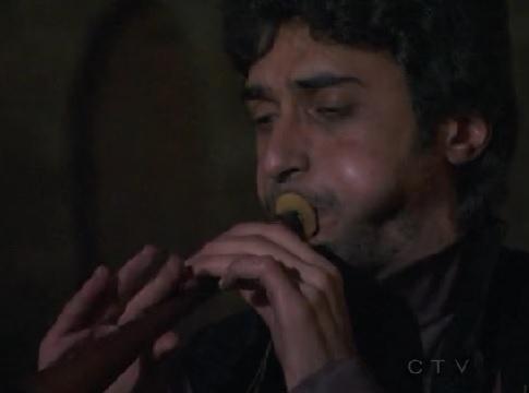 baku flute 1