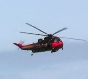 baku helicopter 1