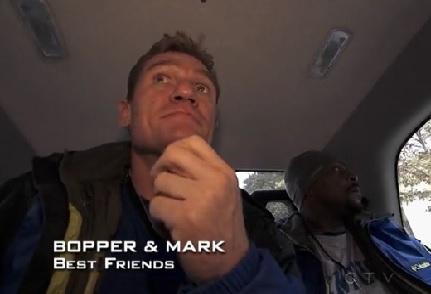 baku mark bopper 10