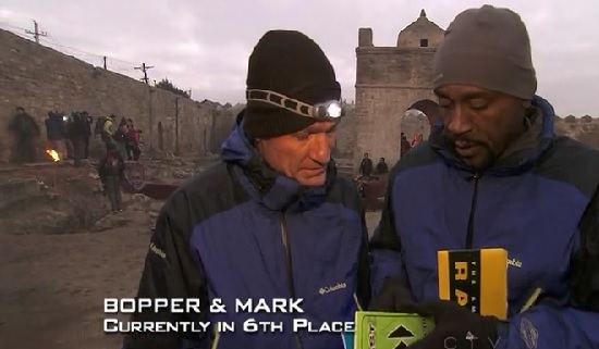 baku mark bopper 2