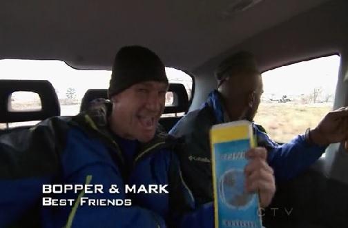 baku mark bopper 7