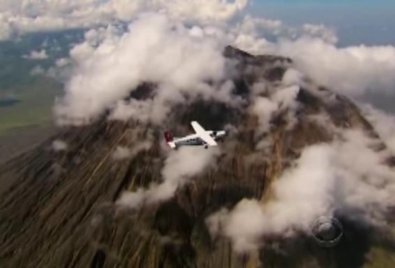 kilimanjaro mountain 1