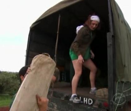 ngorongoro brenchel 4