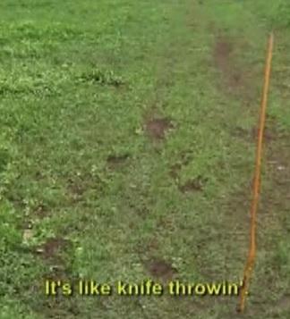 ngorongoro knife