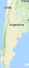 chile argentina.jpg