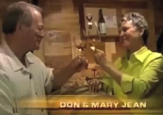 don mary jean.jpg
