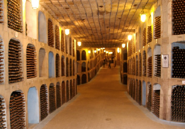 moldova wine.jpg