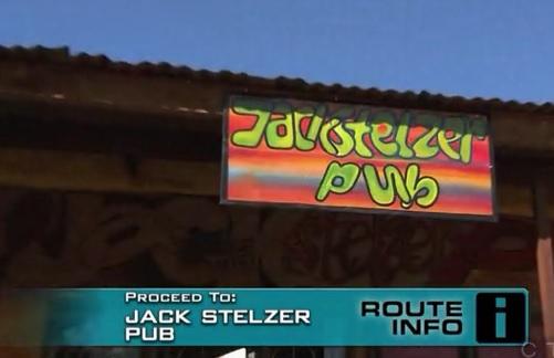 karatu jack stelzer
