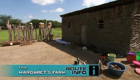 margarets farm 2