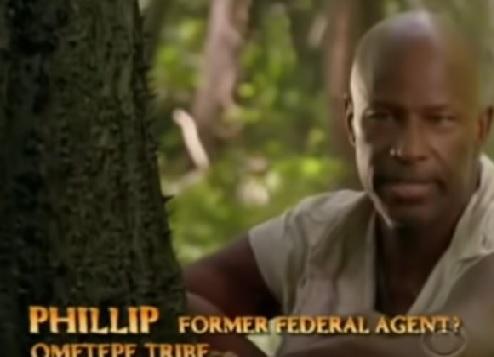 phillip sheppard