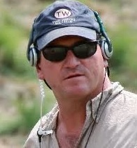 john kirhoffer