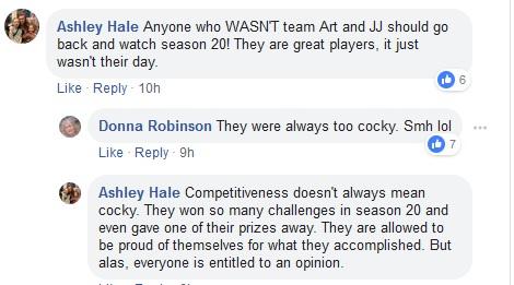 31 complaints 1 1