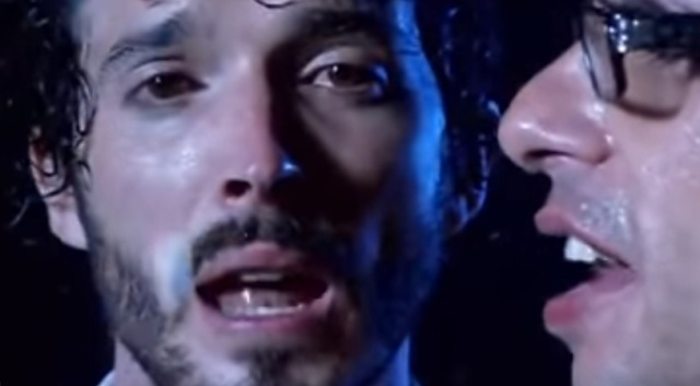 flight of the conchords not crying 1.jpg