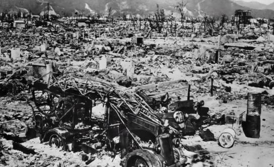 hiroshima bomb 1