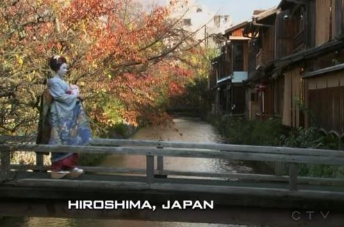 hiroshima geisha
