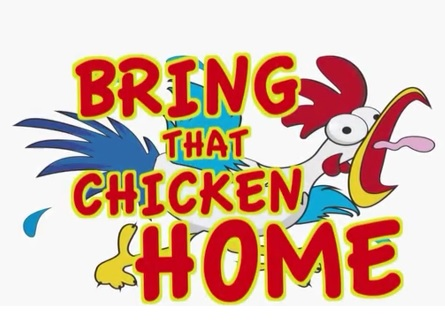 osaka chicken 2