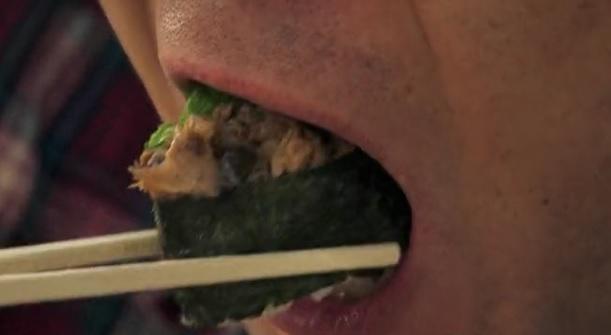 osaka eat