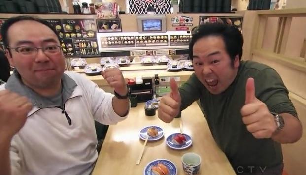 osaka sushi 3