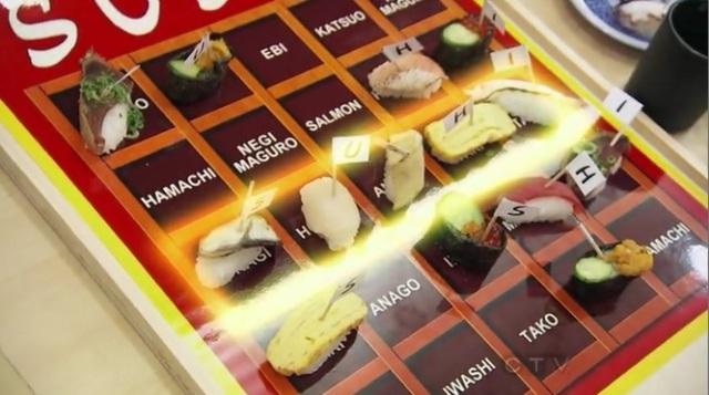 osaka sushi 4