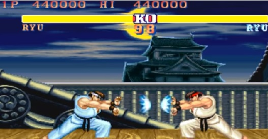 ryu street fighter.jpg