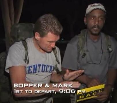 tanzania mark bopper 2