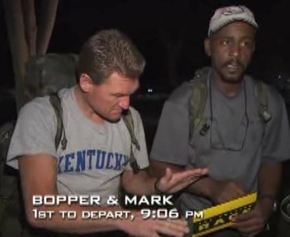 tanzania mark bopper 3