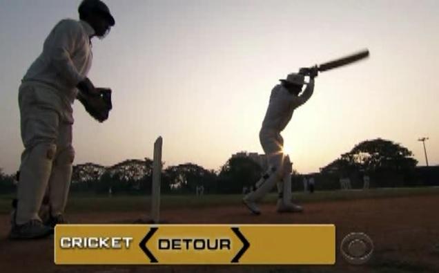 thevala cricket 1